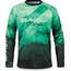 Dakine Thrillium L/S Jersey Men Summer Green/Fir